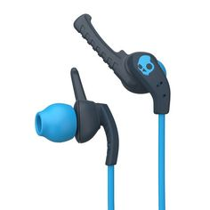 Gear Up For Fall With September's Hottest Fitness and Health Products Skullcandy XTPLYO Headphones