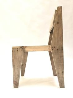 Find out here now replied wood furniture projects Handmade Furniture, Unique Furniture, Rustic Furniture, Furniture Plans, Diy Furniture, Furniture Projects, Furniture Dolly, Furniture Market, Furniture Online