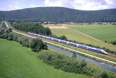 Image detail for -stations and trains will revolutionise rail travel in South America ...