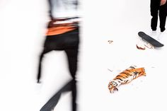 #IUTER SPECIAL TIGER RUG PACK FOR #SOLEDXB