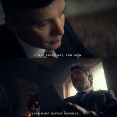 What's your favorite drink? #ThomasShelby #PeakyBlinders Red Right Hand, Peaky Blinders, Revenge, Sayings, Fictional Characters, Drink, Beverage, Lyrics, Fantasy Characters