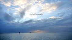 """""""Change your thoughts, and you change your world."""" -Norman Vincent Peal. Cape Hatteras, Outer Banks, NC."""
