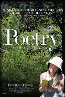Poetry (2010) Watch New Movies Online | tt1287878 - http://www.watchtvlive.tv/poetry-2010-watch-new-movies-online-tt1287878/