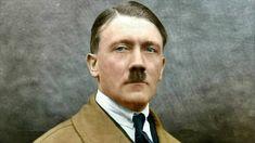 Hitler le dejó clara una norma: «Lo que sea que escuches y veas aquí no es asunto de nadie». A partir de entonces, uno de los deberes principales de Krause fue cuidar de las prendas de Hitler.