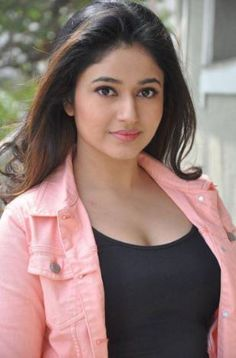 Beautiful Girl Photo, Beautiful Girl Indian, Most Beautiful Indian Actress, Beautiful Women, Beautiful Bollywood Actress, Beautiful Actresses, Beauty Full Girl, Beauty Women, African Girl