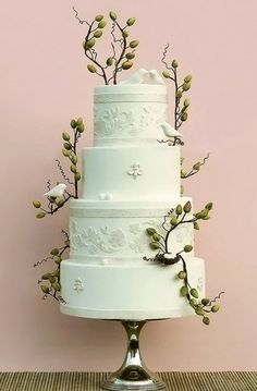 greek inspired wedding cakes 1000 images about grecian themed event ideas on 14944