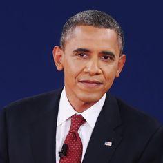 barack obamas favorites - 1000×1000