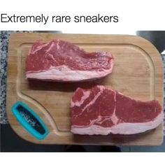 Rare Sneaker Collecting Time http://timer.onlineclock.net/timers/ #Foods #Foody #FoodInspiration #FineDining #Food #Healthy #Dining #Humor #Restaurants #Cooking #Snacks #MealPrep #Recipe #FoodPrep #Recipes #Menu #Eating #FoodStyle #Foodstagram #MealPrep #Cook #FoodBlogger #HealthyEating #Restaurant #Foods #FoodPrep #ShoeLover #Shoestagram #Shoes