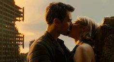 """Badass bitches have a soft side too. 