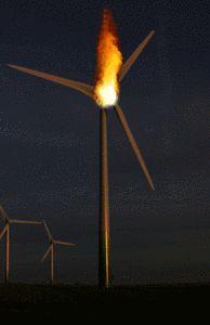 """http://www.eike-klima-energie.eu/news-cache/was-ist-gefaehrlicher-kernkraft-windenergie-oder-stauseen-wie-gruene-propaganda-die-wahrnehmung-verzerrt/ """"Jede unserer Errungenschaften birgt sowohl Nutzen als auch Risiken. Dieser elementare Zusammenhang der Zivilisation gilt für so gut wie jede unserer Aktivitäten, seien es Bergbau, Medizin, Seefahrt, Luftfahrt oder auch das Auto, das weltweit ebenfalls millionenfache Opfer forderte und immer noch fordert."""" Fred. F. Müller"""