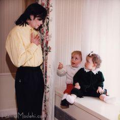 Paris Jackson, Michael Jackson's Son, Michael Jackson Fotos, Diana Ross, Rey, Children, Kids, Prince, The Incredibles