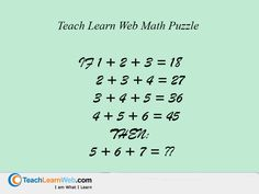 Comment your answer #TeachLearnWeb #Elearning