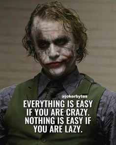 No onee has right to think about you Dog Quotes Love, Dark Quotes, Strong Quotes, Wisdom Quotes, True Quotes, Positive Quotes, Quotes Quotes, Joker Qoutes, Best Joker Quotes