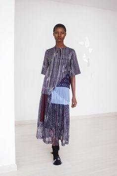 (5) Tumblr ::  Amaka Osakwe's Lagos-based line Maki Oh.
