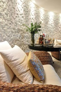 Wallcoverings Abd ...