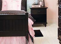 Laminate Floor Image Gallery | Quick-Step.com