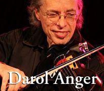 Darol Anger