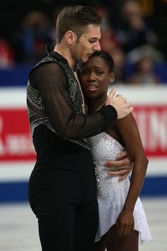vanessa james & morgan cipres #bwwm @alisacherise
