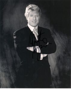 "Robert Redford (Born 1936 in Santa Monica, CA) is an Academy-Award winning Actor, Producer, and Director. He won the Best Director Oscar in 1980 for the film ""Ordinary People"" and was honored for an Honorary Oscar for career achievement in 2002"