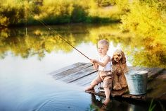 - Russian Baby, Summer Boy, Winter Pictures, Kids Playing, Picture Ideas, Photo Ideas, Family Photos, Summertime, Boat