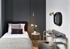 Conti Guest House - Picture gallery