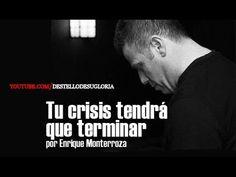 No pierdas la esperanza – Juan Carlos Aguilera | Devocional Diario.com