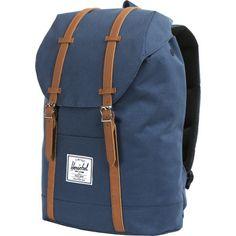 Herschel SupplyRetreat Backpack - 1098cu in