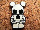 Vinylmation Jr #1 Mystery Pin Pack Disney Pin - Skull Only #EasyNip