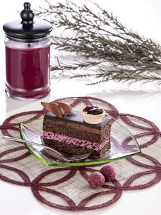 Bordo, Dark red, candle, mum, desert, cake, kek, pasta, tatlı, çikolata, chocolate, EVDEMODA, züccaciye, dekorasyon