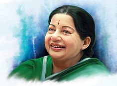 "Jayalalitha was popularly known as ""Amma"". Today is her first death anniversary & in honor of the day, we bring you the top 6 quotes from Everyone's ""Amma. The Iron Lady, Death Anniversary, Special Images, Wedding Background, Hd Picture, Picture Quotes, Album Design, Hd Photos, Rare Photos"
