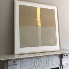 One of the earliest works published by Stoney Road Press in collaboration with Patrick Scott.  Wonderful framing by Artisan frames with a fine trim of gold to compliment the artwork. Collaboration, Compliments, Frames, Artisan, Fine Art Prints, Artwork, Gold, Work Of Art, Auguste Rodin Artwork