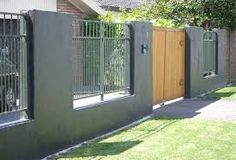 fence colours results - ImageSearch Outdoor Furniture, Outdoor Decor, Outdoor Storage, Fence, Shed, Outdoor Structures, Colours, Image, Google Search