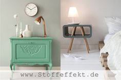 #Lampen #Interior #presenttime #Home #Style #Decor #Raumdesign