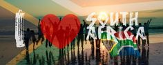 I love South Africa Cool Countries, Countries Of The World, Xhosa, Kwazulu Natal, The Lives Of Others, My Roots, The Beautiful Country, My Land, Cape Town