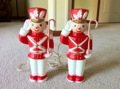 Christmas Time Is Here, Little Christmas, Christmas And New Year, Vintage Christmas, Christmas Ideas, Merry Christmas, Vintage Santas, Vintage Ads, Holiday Wishes