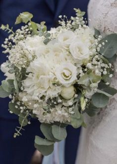 champetre wedding bouquet, bridal bouquet peonies, white and green wedding bouquet, gypsophila bridal bouquet. (C) Crab and koala by agnesrsl Country Wedding Bouquets, Peony Bouquet Wedding, Tulip Bouquet, Rose Bouquet, Wedding Flowers, Gypsophila Bouquet, Eucalyptus Bouquet, Tulip Wedding, Wedding White