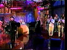Van Morrison - Days like this - live