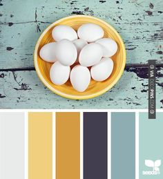 Cool! -    Check out more ideas for Design Seeds at DECOPINS.COM   #designseeds #paintcolorpalettes #paint #color #colorpalettes #palettes #bedrooms #bathroom #bathrooms #homedecor #beds #interiordesign #home #homedecoration #design