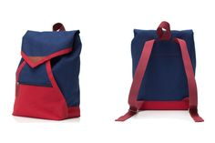 200-h%c3%84nska-rucksack%2c-size-l-1 Backpacks, Bags, Fashion, Handbags, Moda, Fashion Styles, Taschen, Fasion, Purse