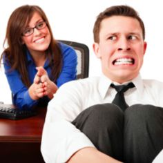 The Art of Easing #NursePractitioner Job Interview Anxiety  #jobinterviews