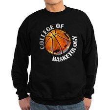 a9734a7233451 Sweatshirts   Hoodies - CafePress