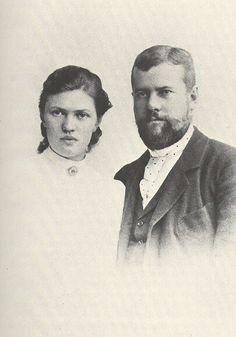 max&marianne1893.JPG