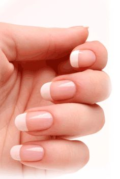 489cc0a7f1b Manicure Tips  Doing your own manicure at home  Some simple steps and  homemade recipes to give your self a wonderfully pampering manicure.