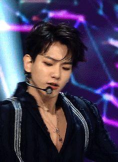 b y e  b y e  w o r l d  || #BaeB #Baekhyun #KingB