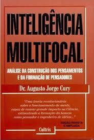 livros augusto cury - Pesquisa Google