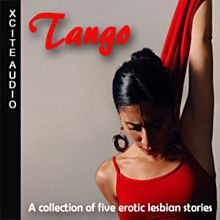 A collection of five lesbian stories available in paperback, ebook and audio formats.