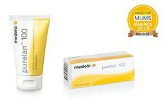 Medela Purelan 100 Nipple Cream Soothes Sensitive Cracked Sore Dry Nipples 37g #Medela Sleep Tea, Baby Sleep, Baby Changing Mat, Baby Feeding, Herbalism, The 100, Cream, Storage, Ebay
