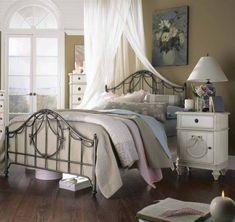 Стиль винтаж в интерьере > 60 фото-идей винтажного дизайна интерьера гостиной, спальни, кухни в квартирах и домах