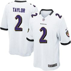 2a1d3c5a ... Nike NFL Baltimore Ravens 81 Anquan Boldin Limited Women Purple Team  Color Jersey Sale Baltimore Ravens ...