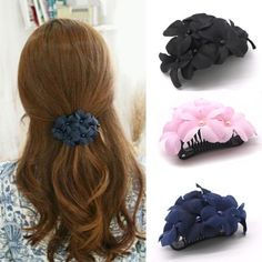 Generous 1 Pcs Sweet Lace Cat Ear Sexy Shape Hair Band Girls Hair Ornaments Bud Silk Hair Accessories Party Women Hair Hoop Apparel Accessories
